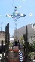 plaza_cross